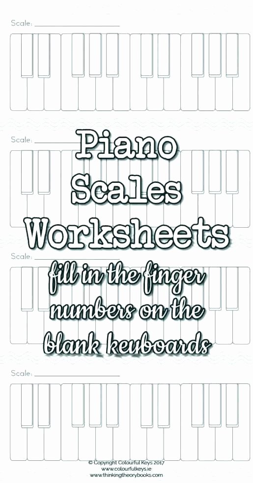 Free Printable Keyboarding Worksheets Lovely Printable Fill In the Blank Worksheets