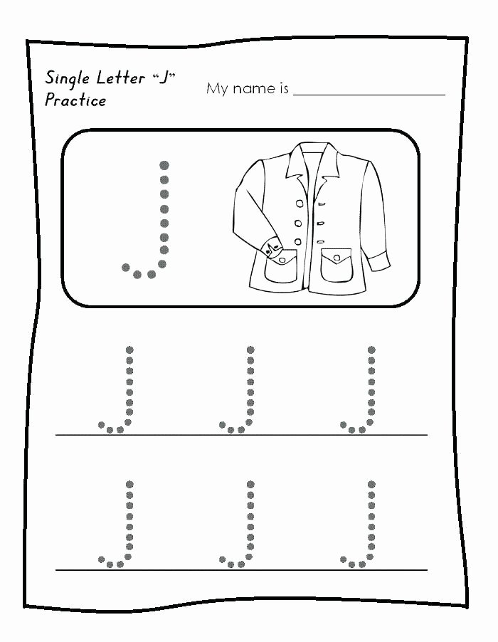 Free Printable Letter P Worksheets Free Printable Preschool Worksheets Tracing Letters