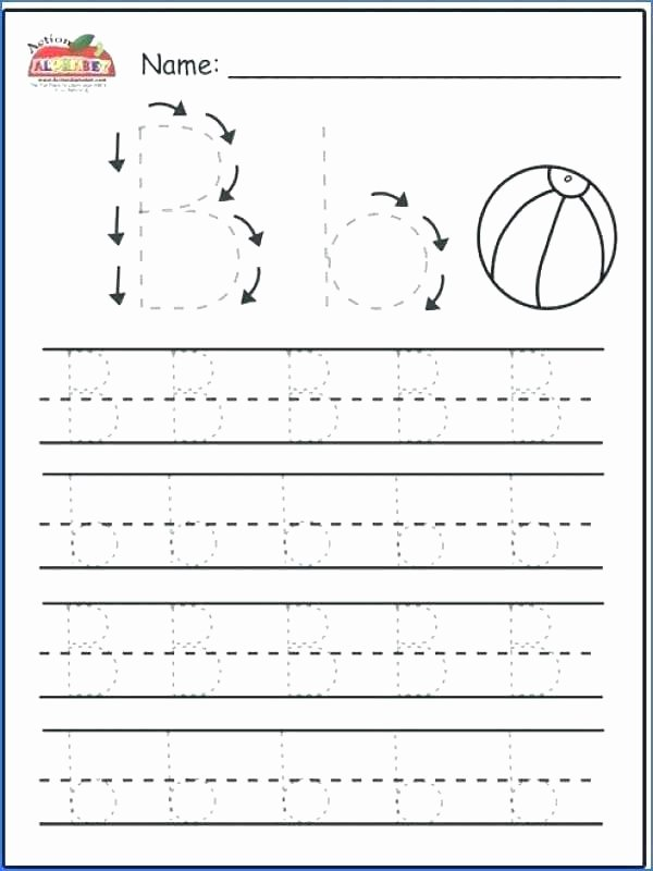 letter d tracing worksheets math free preschool worksheets alphabet number one worksheet printable just for tracing letter c worksheets for kindergarten free letter p worksheets for kindergarten