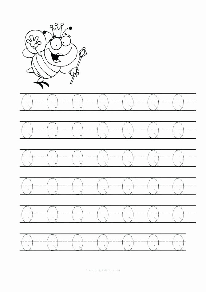 Free Printable Letter P Worksheets Letter P Worksheets R P Worksheets Free Printable Preschool