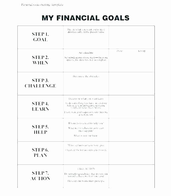 Free Printable Life Skills Worksheets Teaching Money to 2nd Grade Worksheets