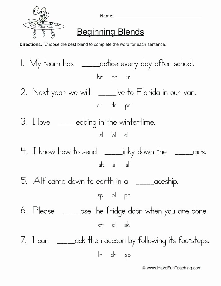 Free Printable Long Vowel Worksheets Medial Vowel Worksheets Worksheet Free Printable sounds