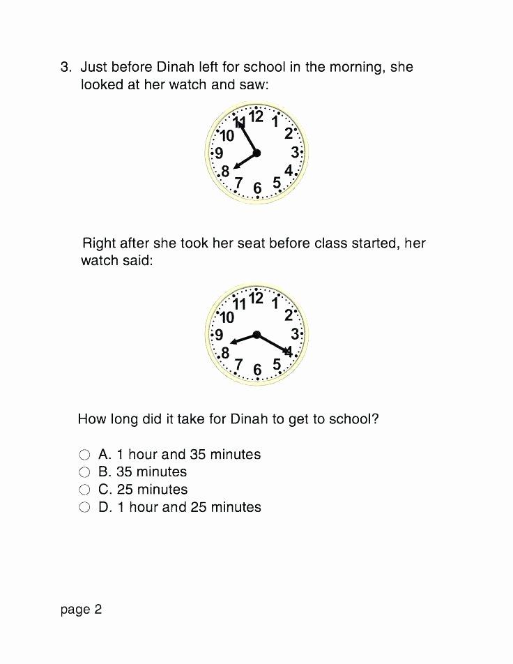Free Printable Main Idea Worksheets Grade 1 Phonics Worksheets Free Printable Main Ideas for