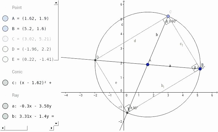 Free Printable Main Idea Worksheets High School Geometry Worksheets Printable Geometry