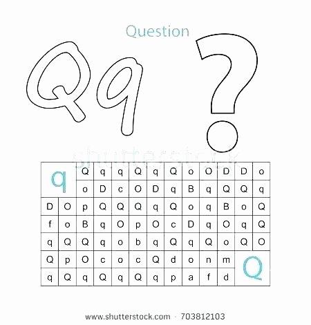 Free Printable Number Tracing Worksheets Free Printable Preschool Worksheets Tracing Letters to