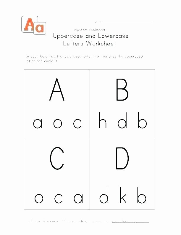 Free Printable Number Tracing Worksheets Printable Letter Worksheets