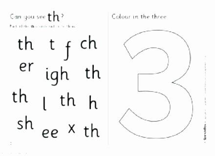 Free Printable R Blends Worksheets Kindergarten Worksheets Printable R Blends for Grade 1