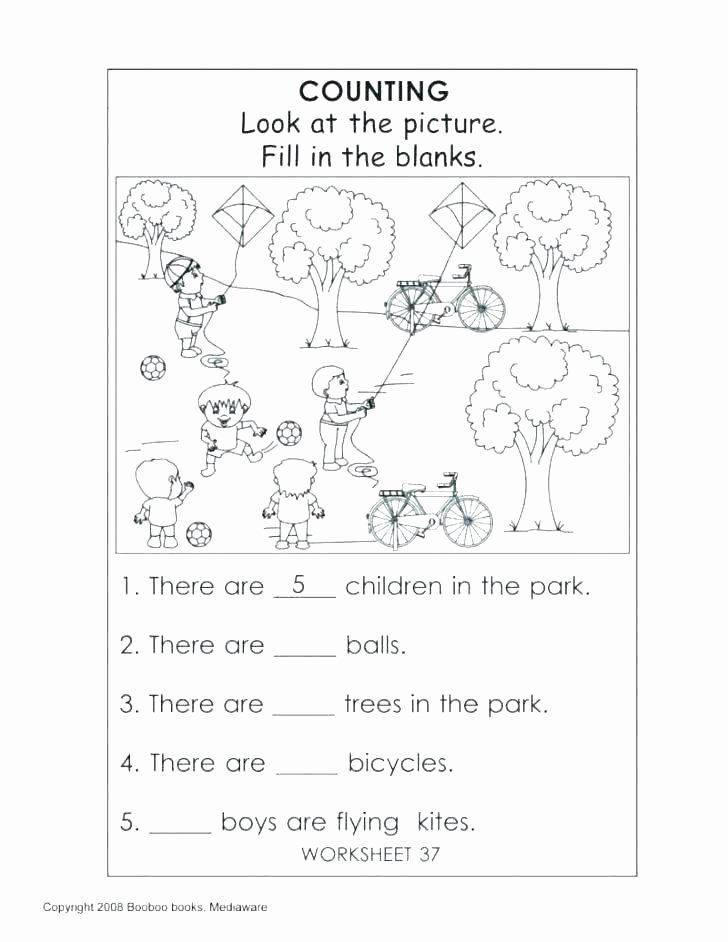 Free Printable R Blends Worksheets Medium Size Family Worksheets Kindergarten theme Writing