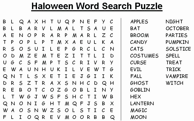 Free Printable Rebus Puzzles Puzzle Printable Worksheets Word Search Worksheet for Adults