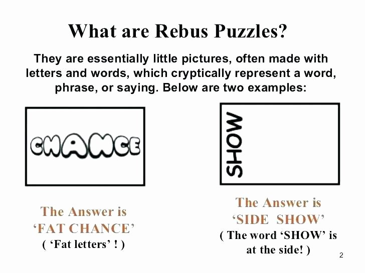 Free Printable Rebus Puzzles Rebus Puzzles Printable Worksheets – Openlayers
