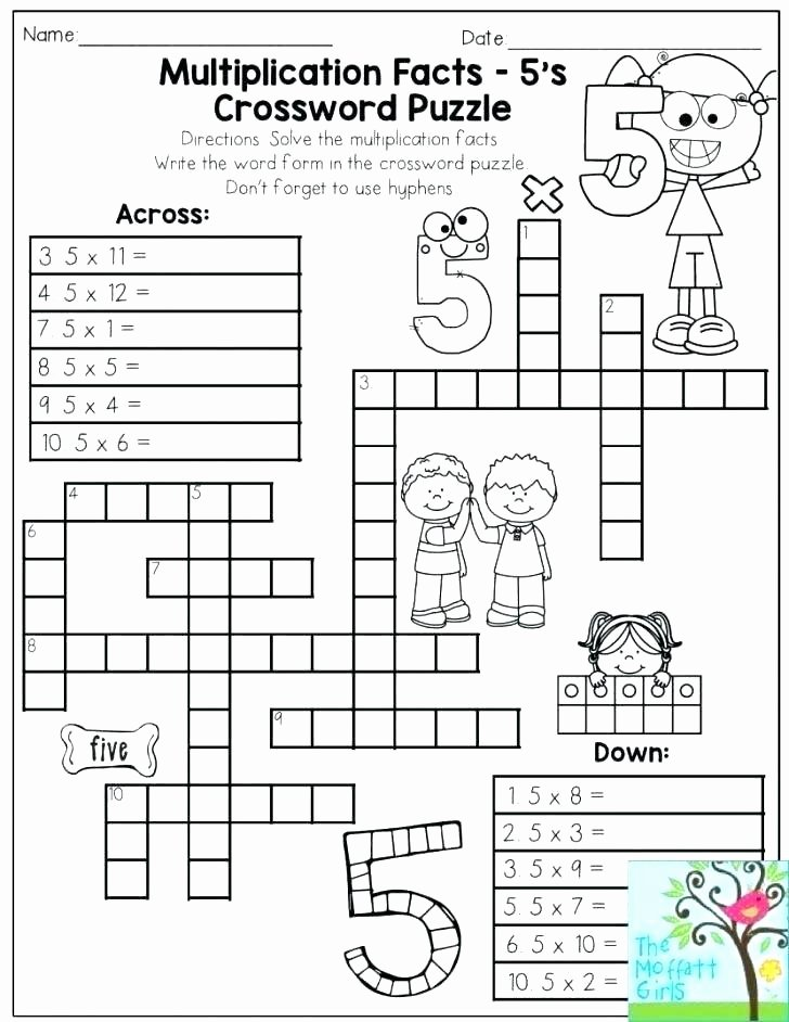 Free Printable Rebus Puzzles Word Puzzle Worksheets