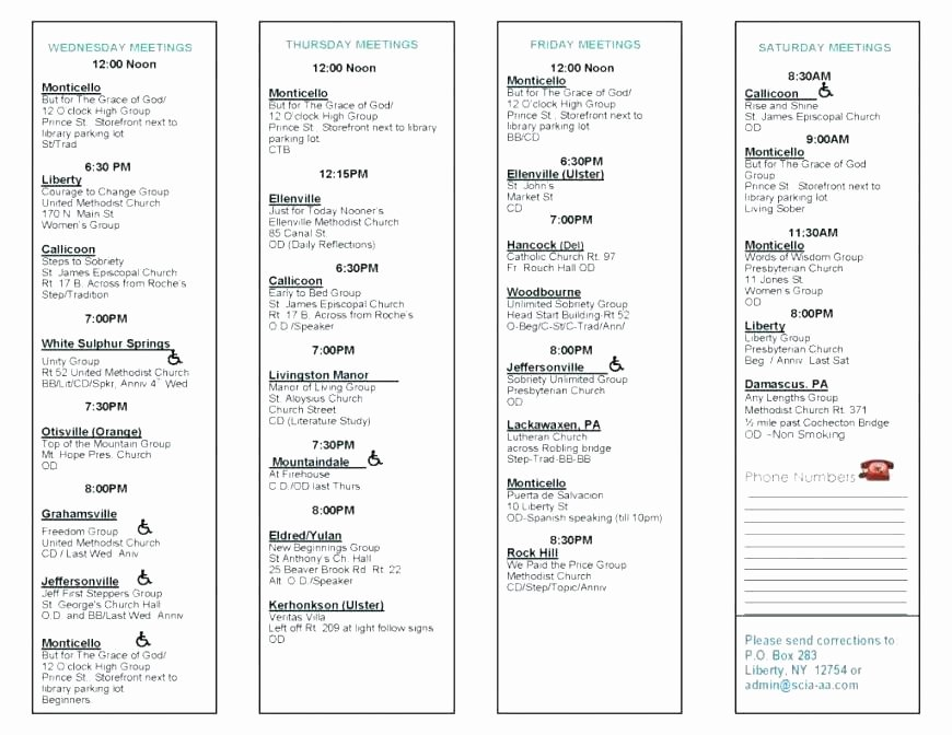 Free Printable Religious Worksheets Awesome Free Printable Vocabulary Worksheets