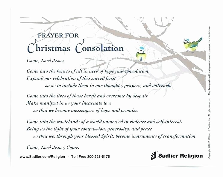Free Printable Religious Worksheets Awesome Religious Education Worksheets