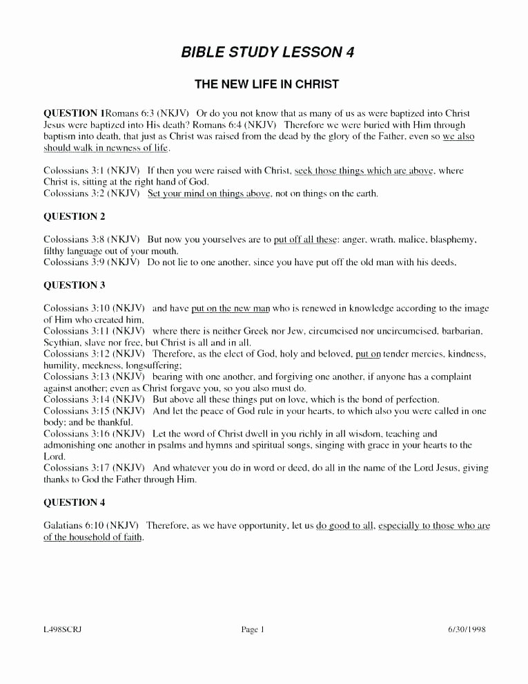 Free Printable Religious Worksheets Fresh Printable Bible Worksheets – Natureplanetfo