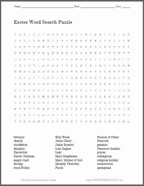 religious word search puzzle free to print file grades 3 printable spring worksheets and template post