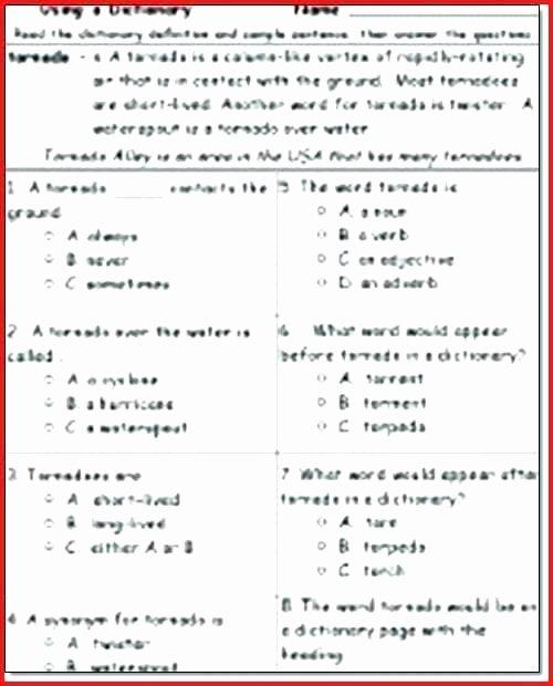 Free Printable Secret Code Worksheets Best Of Free Printable Reading Prehension Worksheets for Grade