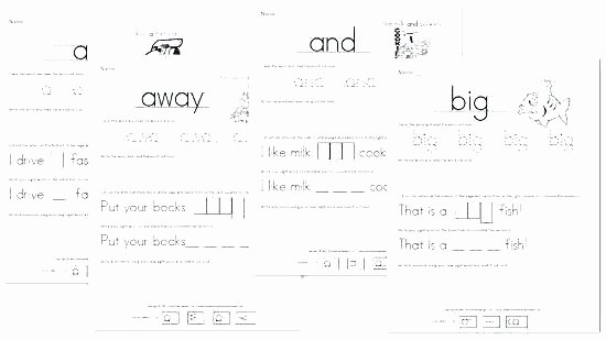 Free Printable Sentence Structure Worksheets Free Printable Sentence Writing Worksheets Ksheet for