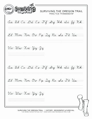 Free Printable Sentence Writing Worksheets Writing Practice Worksheets 1st Grade Personalized Custom