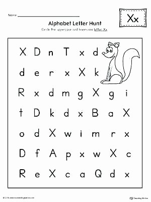 Free Printable Sequencing Worksheets Free Printable Worksheets Beautiful Medium to Size