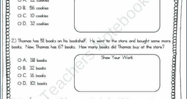 Free Printable Sequencing Worksheets Free Sequencing Worksheets Free Sequencing Worksheets Free