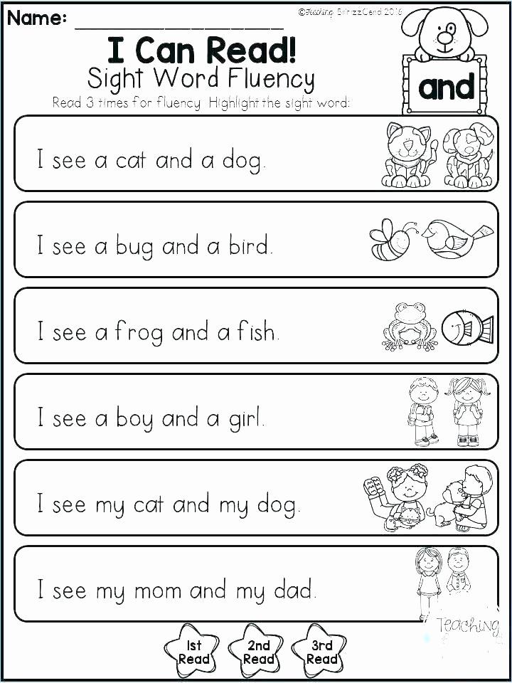 Free Printable Simile Worksheets Free Printable 3rd Grade Reading Worksheets