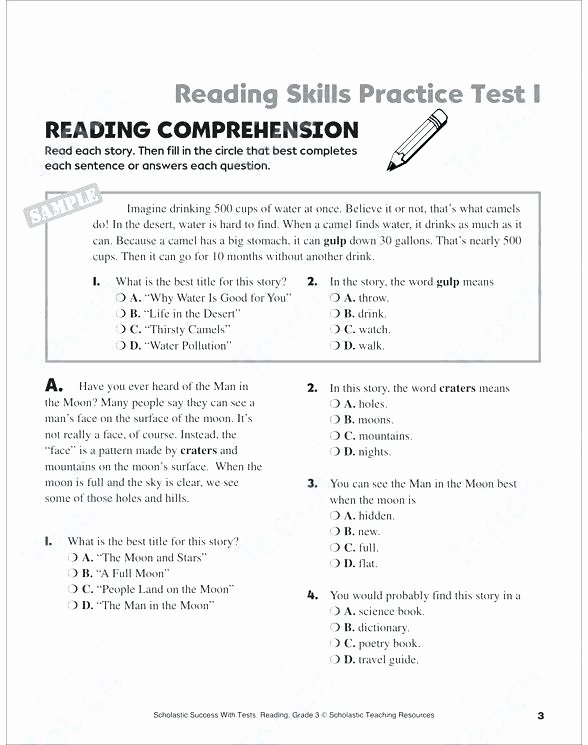 Free Printable Simile Worksheets Poems for Grader Free Printable Worksheets for Graders