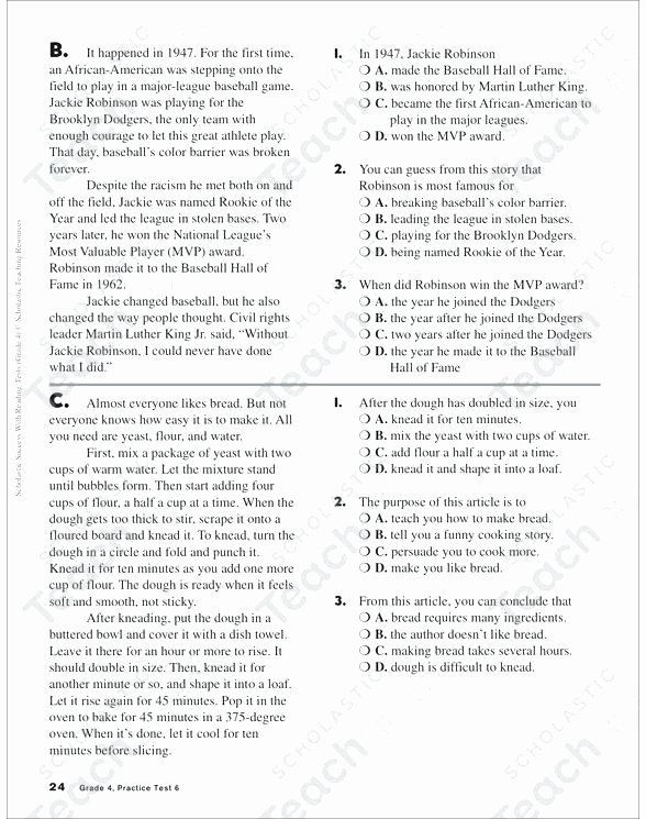 Free Printable social Stories Worksheets Free Printable 7th Grade Science Worksheets