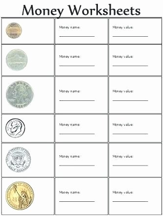 Free Printable social Stories Worksheets social Stories Worksheets Circles Curriculum Free Printable