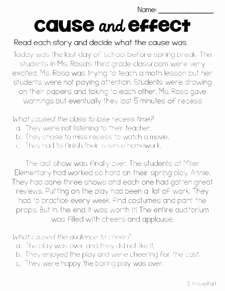Free Printable Story Sequencing Worksheets Cut and Paste Story Sequencing Worksheets Sequence