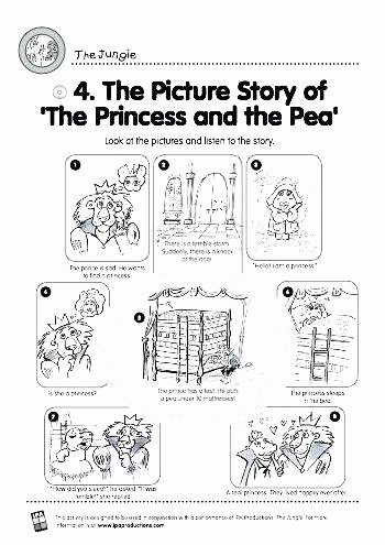 Free Printable Story Sequencing Worksheets Worksheets Jack and the Beanstalk Sequencing Worksheets