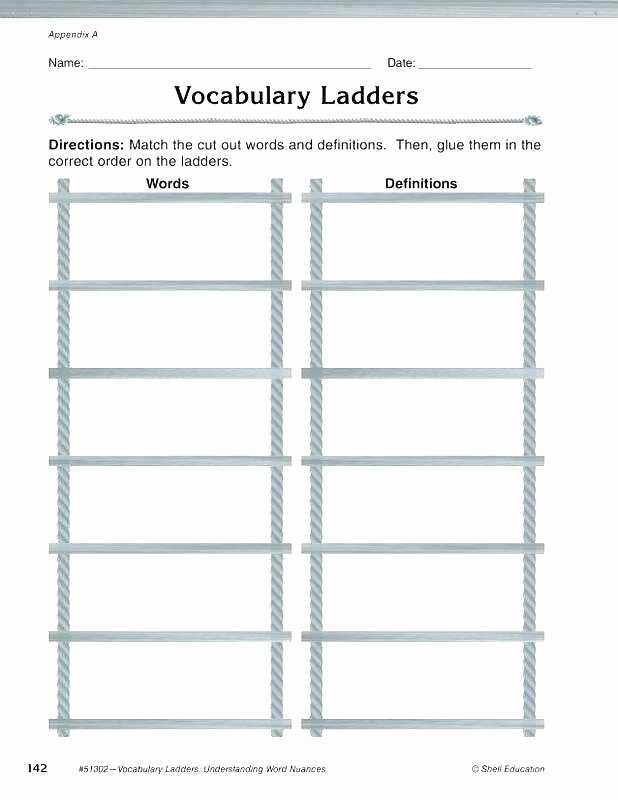 Free Printable Word Ladders Word Ladder Worksheets Plus Cool Free Printable Grade Vba Cells