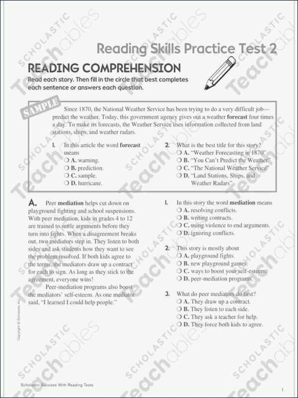 Free Proper Noun Worksheets Noun Worksheets for Kindergarten Nouns Worksheet Holidayfu