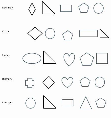Free Recycling Worksheets 62 Free Kindergarten Math Worksheets Blue History