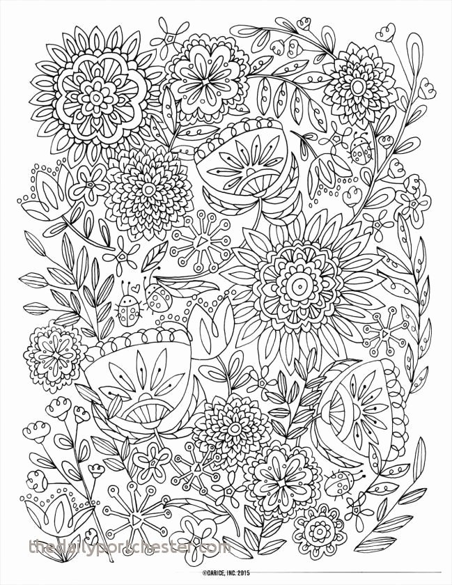 Free Recycling Worksheets Luxury Recycling themed Coloring Pages – Nocn