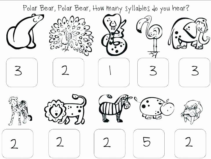 rhyming worksheet free kindergarten worksheets for nursery rhymes one words printable