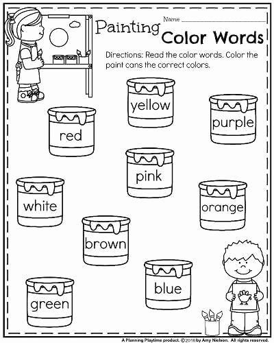 Free Rhyming Worksheets for Kindergarten Kindergarten Reading Books Free Free Kindergarten