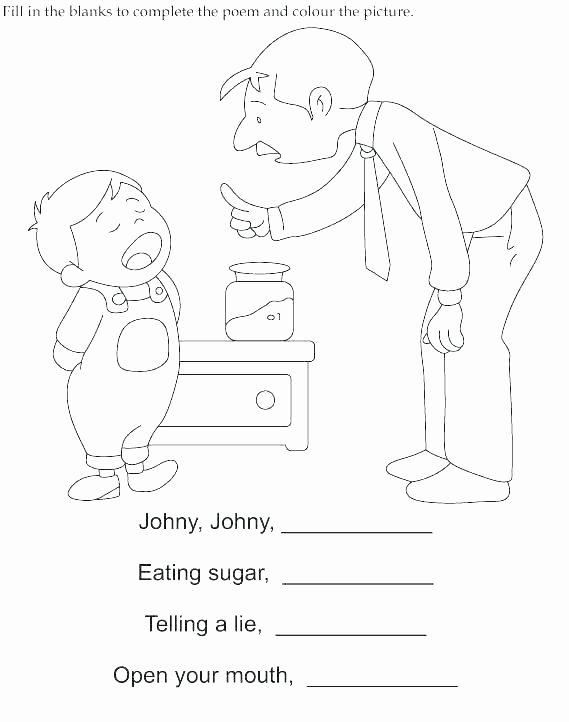 Free Rhyming Worksheets for Kindergarten Rhyming Worksheets for Kindergarten