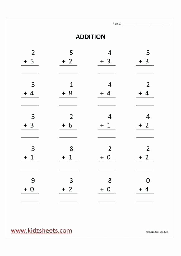 Free Saxon Math Worksheets Saxon Math Printable Worksheets