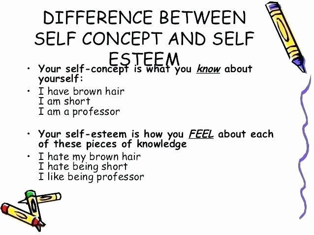 Free Self Esteem Worksheets Confidence Worksheets for Students Self Esteem Activities