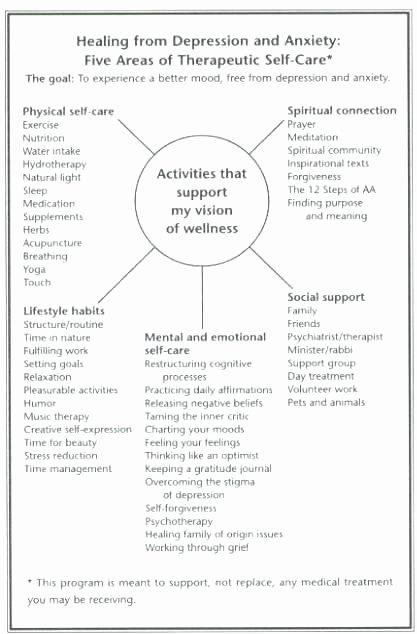 Free Self Esteem Worksheets Increasing Self Esteem Worksheets Self Esteem Worksheets for
