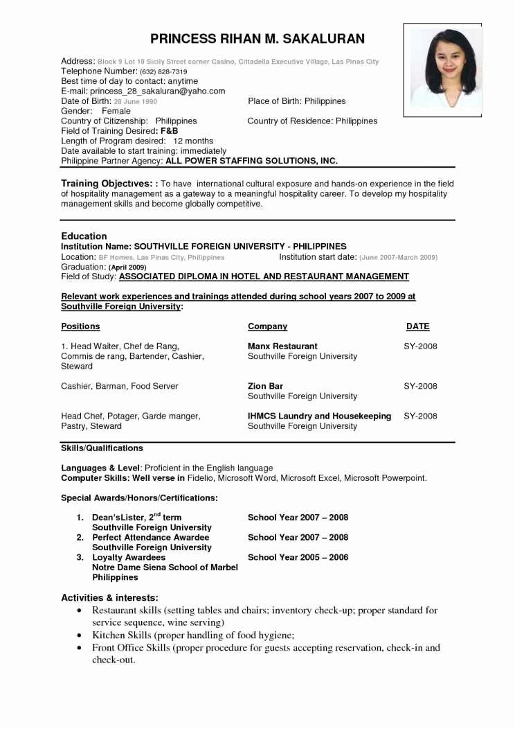 Free Sequencing Worksheets School Home Worksheets