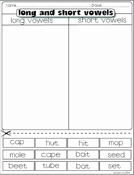 Free Silent E Worksheets Download Free Worksheet Daily Magic E Worksheets
