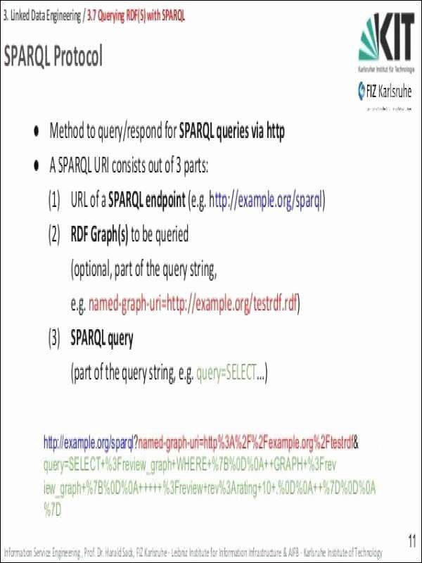 magic e worksheet simile metaphor personification worksheet best reading mon of magic e worksheet