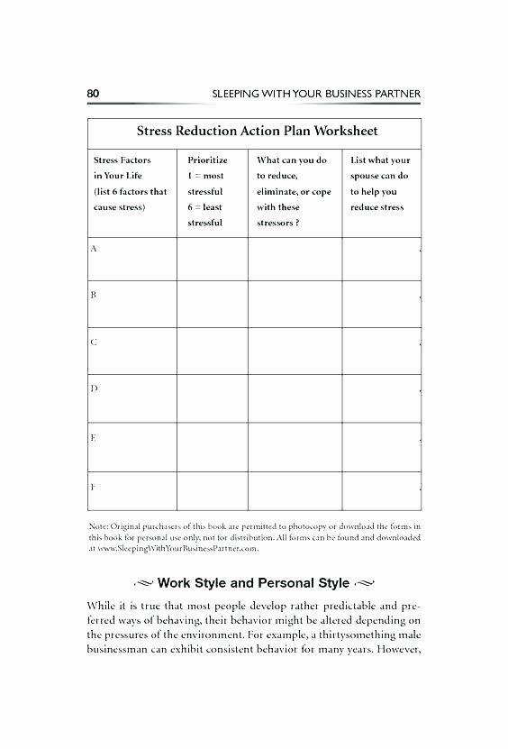 Free social Skills Worksheets Free Behavior Worksheets