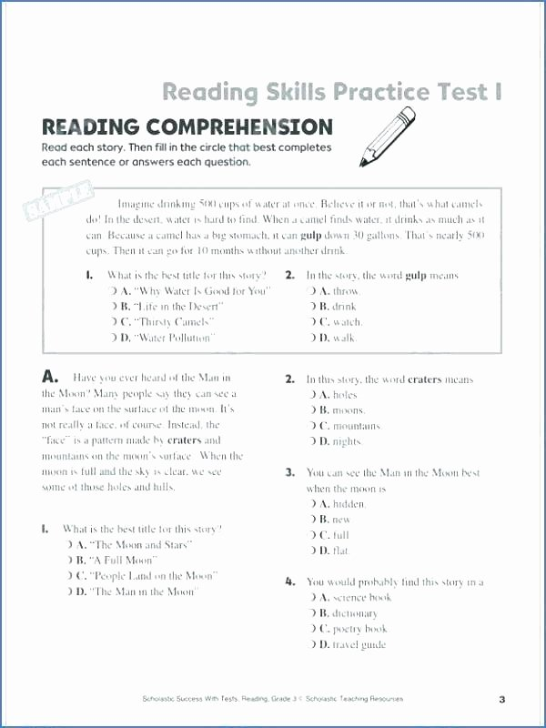 Free Subject and Predicate Worksheets Grade Science Worksheets Free Od Chain R First Worksheet Web