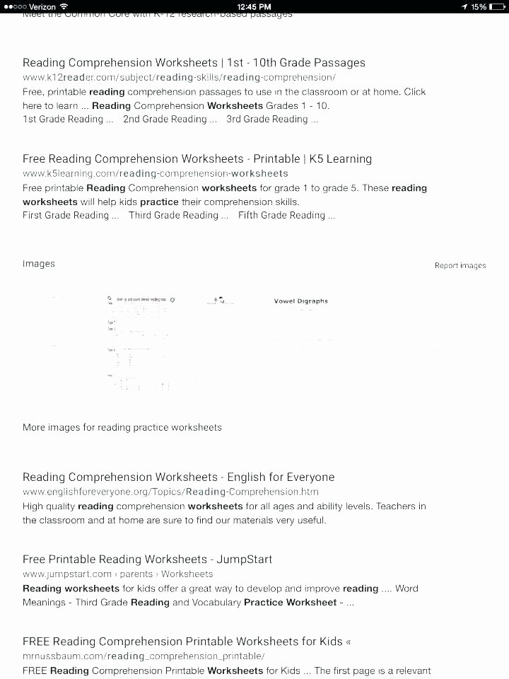 Free Subject and Predicate Worksheets Here is A Set Three Free Subject and Predicate Worksheets