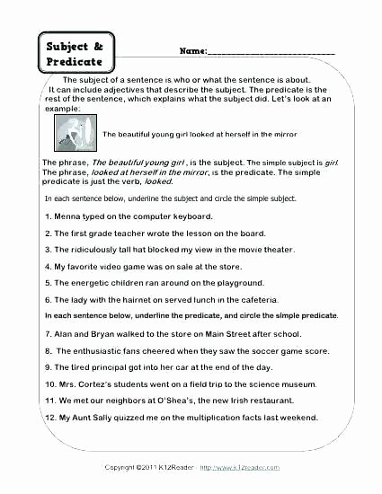 small size pronouns worksheets for grade 1 reflexive and intensive free irish grammar design process worksheet middle school