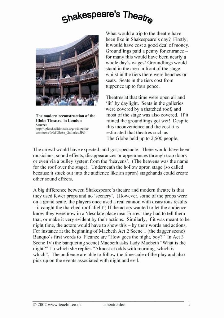 Free Us History Worksheets 8th Grade History Worksheets