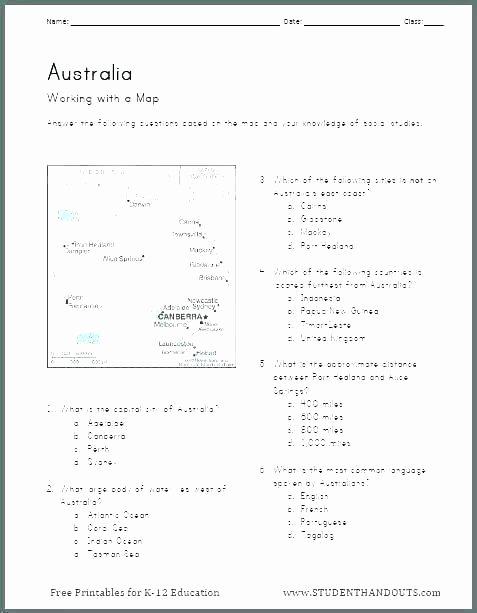 Free Us History Worksheets Free Printable History Worksheets