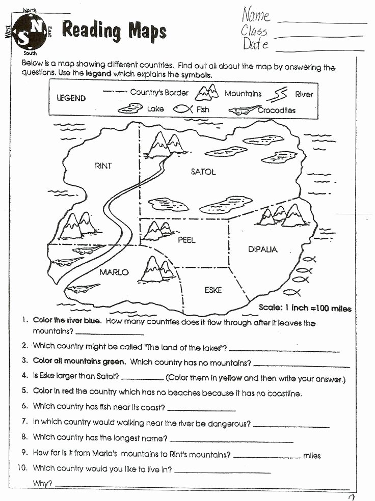 Free World History Worksheets Ancient History Worksheets Best Sixth Grade Free Pdf